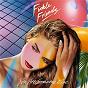 Album You are someone else de Fickle Friends