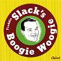 Album Freddie Slack's Boogie Woogie de Freddie Slack