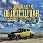 Album Déjate llevar de Belinda / Manuel Turizo / Juan Magán