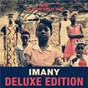 Album The wrong kind of war (deluxe) de Imany