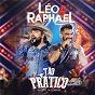 Album Tão prático (ao vivo) de Léo & Raphael