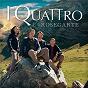 Album Rosegarte de I Quattro