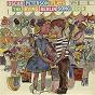 Album Oscar peterson plays the irving berlin song book de Oscar Peterson