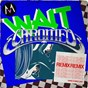 Album Wait (chromeo remix) de Maroon 5