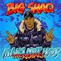 Album Man's not hot (the remixes) de Big Shaq