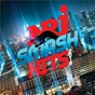 Compilation Nrj smash hits 2018 avec Kungs / Ofenbach / Nick Waterhouse / Dadju / Sam Smith...
