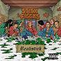 Album Realistick de Stick Figgas