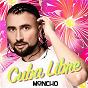 Album Cuba libre de Moncho