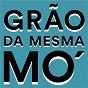 Album Grão da mesma mó de Sérgio Godinho
