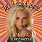Album Say it to my face (remixes) de Maty Noyes