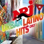 Compilation Nrj urban latino hits only ! avec Black M / Luis Fonsi / Demi Lovato / Mc Fioti / Future...
