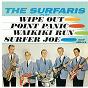 Album Play de The Surfaris