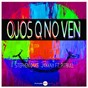Album Ojos Q no ven (crzy radio edit) de Jaykay / Stephen Oaks