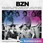 Album Favorieten expres de BZN