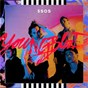 Album Youngblood (deluxe) de 5 Seconds of Summer