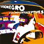 Album Hot cars and spent contraceptives de Turbonegro