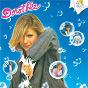 Album Qu'il est bête ! de Dorothée