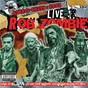 Album Electric head, PT. 2 (the ecstasy) (live at riot fest / 2016) de Rob Zombie