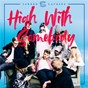 Album High with somebody de Sandro Cavazza / P3gi 13