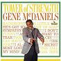 Album Tower of strength de Gene Mcdaniels