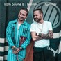 Album Familiar de Liam Payne / J Balvin