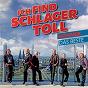 Album Ich find schlager toll - das beste de Höhner