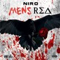 Album Mens rea de Niro