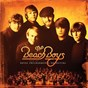Album The beach boys with the royal philharmonic orchestra de The Beach Boys / The Royal Philharmonic Orchestra