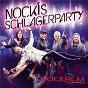 Album Nockis schlagerparty de Nockalm Quintett