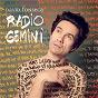 Album Radio gemini de David Fonseca
