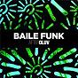 Compilation Baile funk aftercluv avec Ludmilla / Mc Kevinho / 2 Chainz / French Montana / Nacho...
