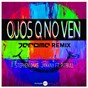 Album Ojos Q No Ven (Jerome Remix) de Jaykay / Stephen Oaks