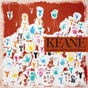 Album Goodbye yellow brick road de Keane / Faultline