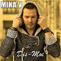Album Dis-moi de Mika V