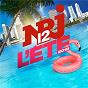 Compilation Nrj 12 l'été 2018 avec Martin Solveig / Naestro / Ariana Grande / Basada / Jahyanaï...