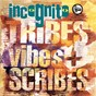Album Tribes vibes and scribes (expanded version) de Incognito