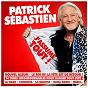 Album J'assume tout de Patrick Sébastien