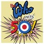 Album The who hits 50 (deluxe) de The Who
