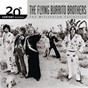 Album 20th century masters: the millennium collection: best of the flying burrito brothers de The Flying Burrito Brothers
