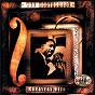 Album Wes montgomery: greatest hits de Wes Montgomery