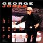 Album High-tech redneck de George Jones