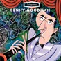 Album Swing-sation: benny goodman de Benny Goodman