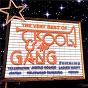 Album The very best of kool & the gang (reissue) de Kool & the Gang