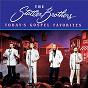 Album Today's gospel favorites de The Statler Brothers