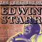 Album The Very Best Of Edwin Starr de Edwin Starr