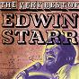 Album The very best of edwin starr de Edwin Starr