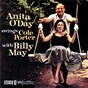 Album Swings cole porter (expanded edition) de Anita O'day