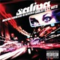 Album Moving forward in reverse: greatest hits de Saliva