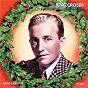 Album Bing crosby sings christmas songs de Bing Crosby