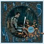Album Want one de Rufus Wainwright
